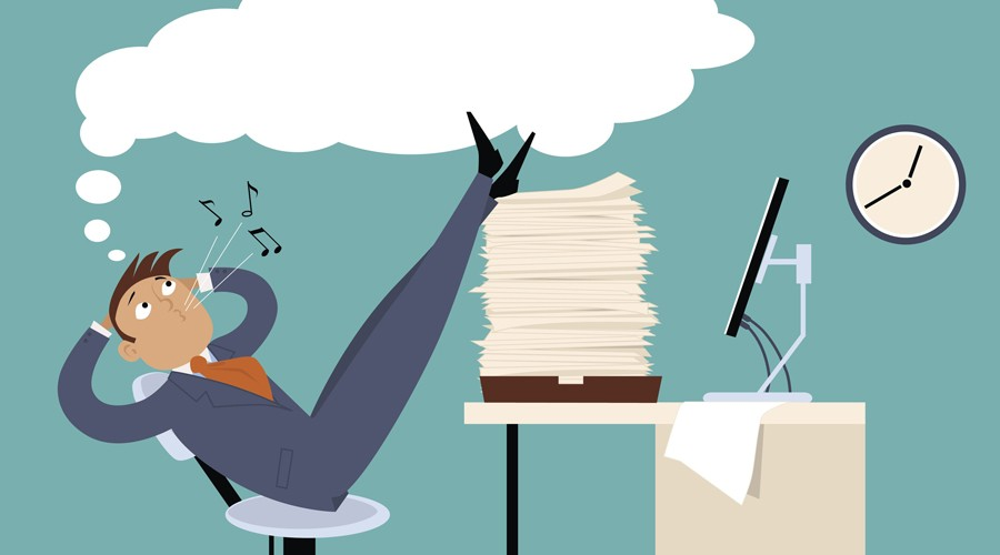 tok on procrastination Many of us have procrastinated at some point, but procrastination statistics suggest that it is on the rise according to some researchers, procrastination has more than quadrupled in the last 30 years.